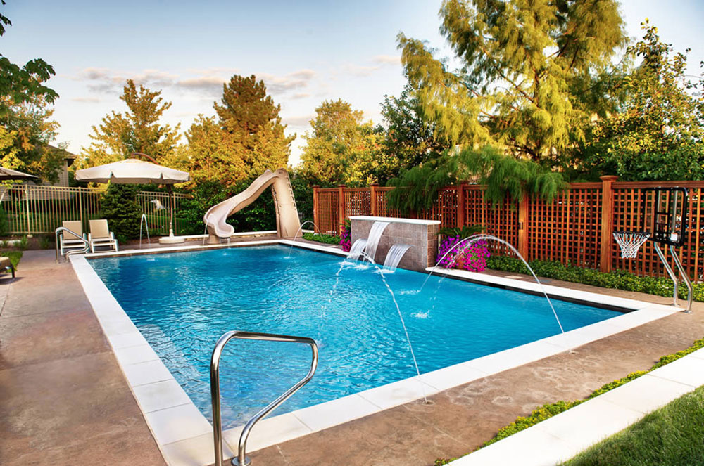 Step-by-Step Tips to Reduce Your Swimming Pool Operating Costs