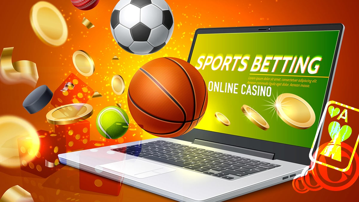 Is luck or karma still have any significance in online betting?