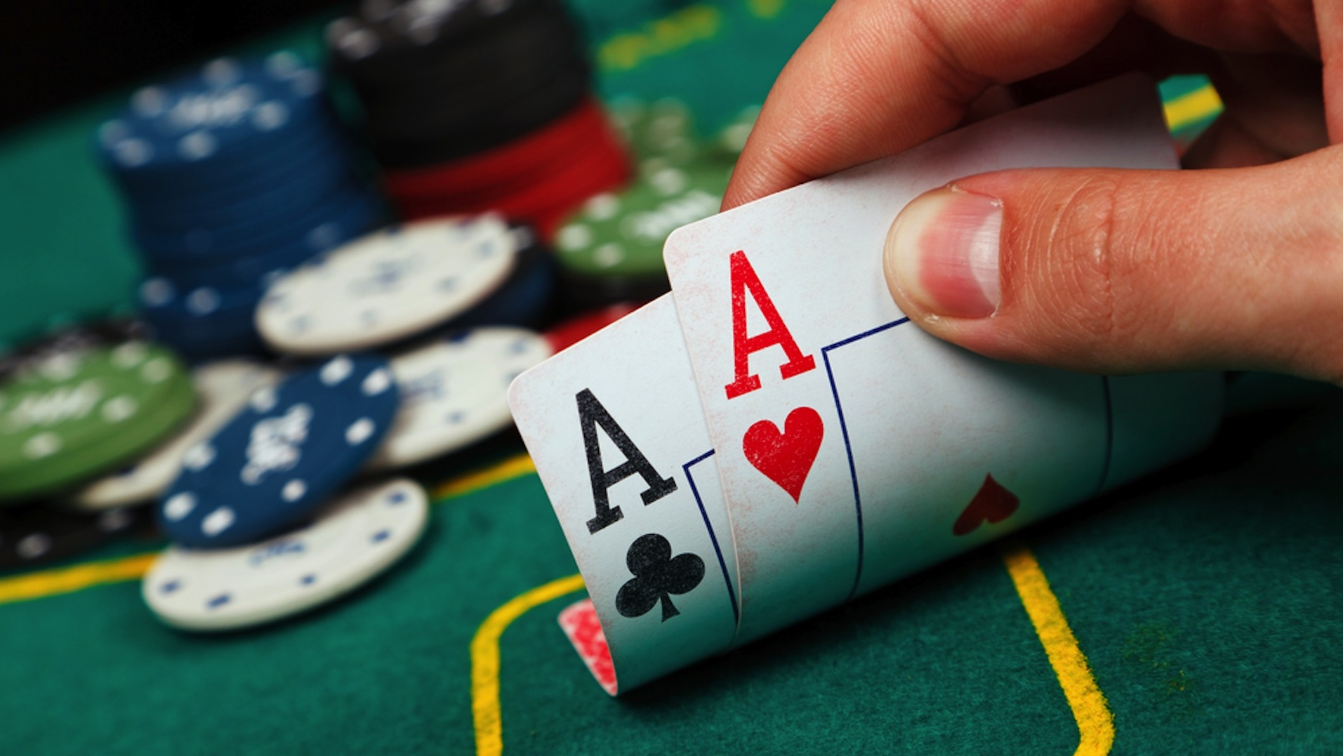 Fully safe betting online in Singapore